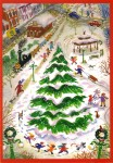 Lewisburg Holiday Cards Available Now!