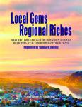 Local Gems, Regional Riches Quarterly