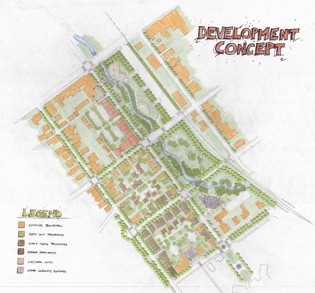 Development Concept Plan (1024x950) (640x594)