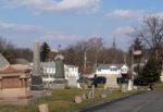 Old School Neighborhood — New Children's Museum