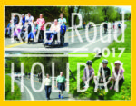 River Road Holiday
