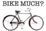 Bike Survey 2017 Update