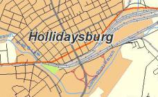 hollidaysburg-pa-4235224
