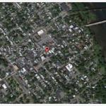 Lewisburg Neighborhoods Corporation