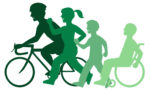 Lewisburg Area Candidate Voices on Walking and Biking Fall 2017