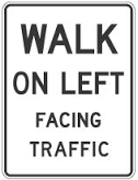 walk-on-the-left